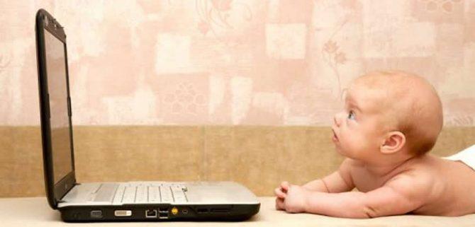 Bajo peso al nacer aumenta el riesgo de tener problemas de fertilidad