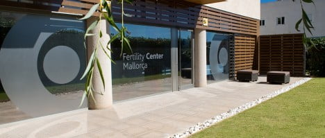 Fertility Center Mallorca