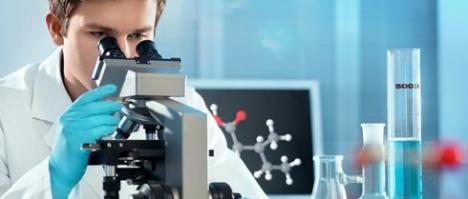El DGP disminuye los nacimientos de niños con fibrosis quística