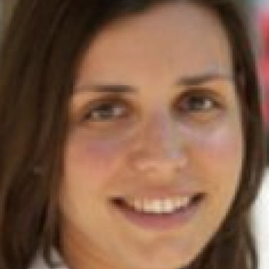 Flavia Rodríguez