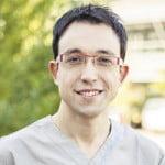 Gerard Campos