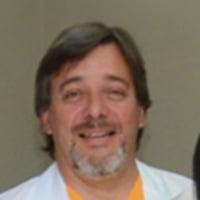 Dr. Gerard Albaigés