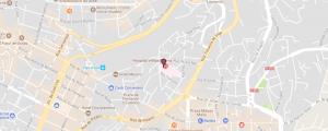 Hospital Nuestra Señora de Fátima