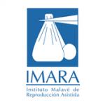 IMARA Instituto Malavé de Reproducción Asistida