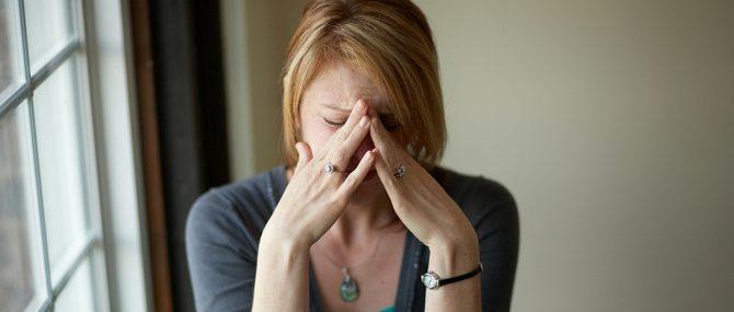 Infertilidad: tú decides cómo cuidar tu cuerpo