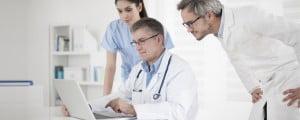 Informe de afectos adversos en fertilidad