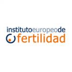 Instituto Europeo de Fertilidad