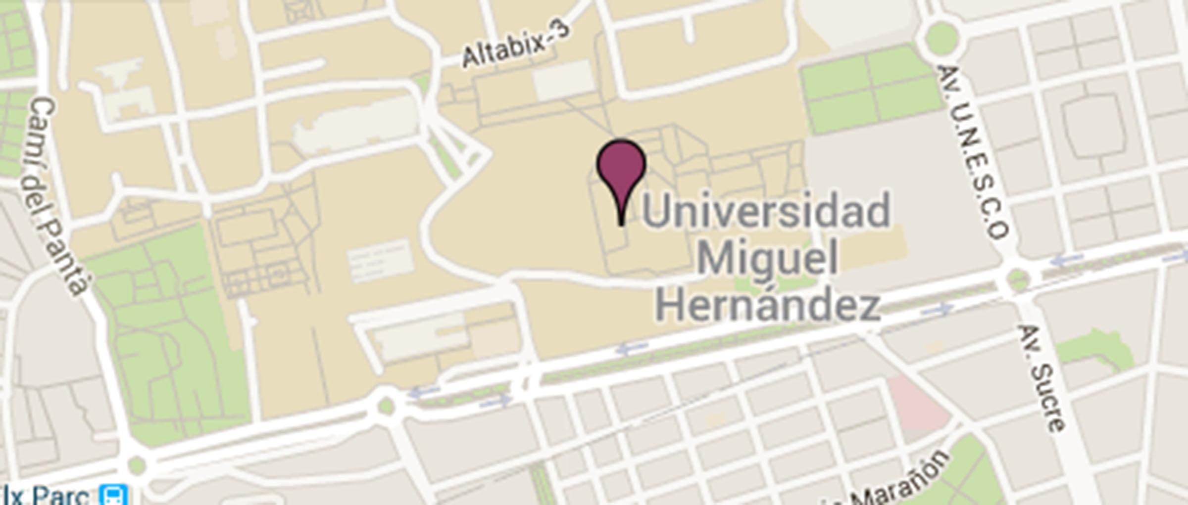 Clínicas de reproducción asistida en Alicante