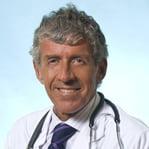 Dr. Campana Fertilab