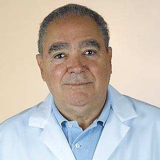 Dr. Juan Ordás