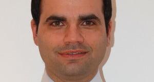 Juan Pablo Zito-Carro, psicólogo en IVI Alicante