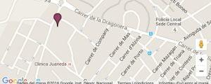 Juaneda-Fertility-Center