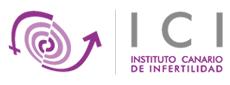 Instituto Canario de Infertilidad
