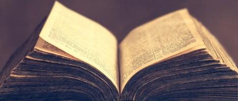 La Biblia habla de infertilidad