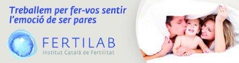 Logo Fertilab