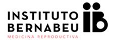 Instituto Bernabeu Elche