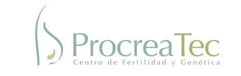 Logo Procretac