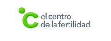 El Centro de la Fertilidad. Cerrada