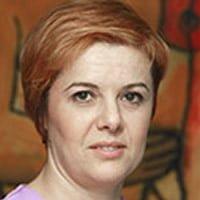 Luz María Rodríguez