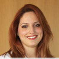 Mª Carmen Díaz