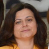 Mª José Iborra
