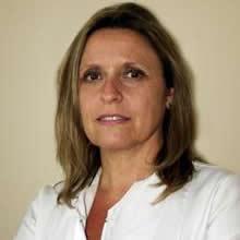 Maite Pizarro Vázquez
