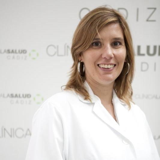 María Rodríguez Donsión