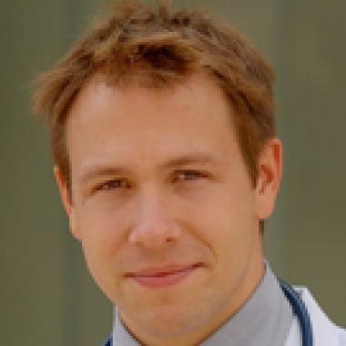 Markus Nitzschke