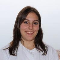 Marta Medrano Belmonte