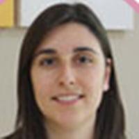 Marta Castellnou