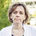 Michèle Bosquet