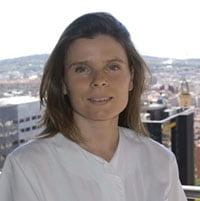 Montse Llopart Tubella