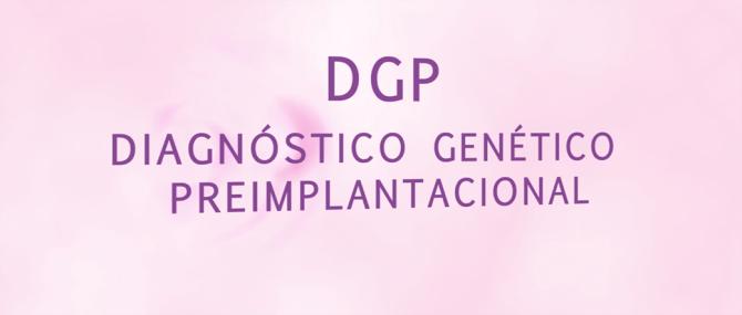 Imagen: Gracias al Diagnóstico Genético Preimplantacional ha nacido una niña libre de la enfermedad de los huesos de cristal