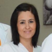 Nadina García