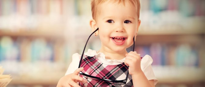 Imagen: Niños sordos