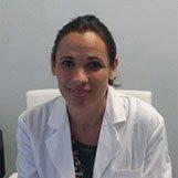 Noelia Valladolid
