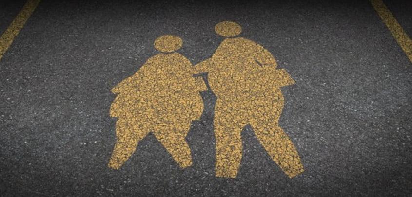 Las cesáreas aumentan la tendencia a la obesidad