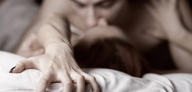 La píldora anticonceptiva masculina más cerca de la realidad