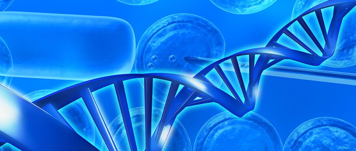 PCR y Reproducción asistida