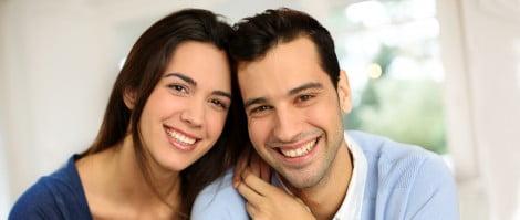 Distintas posturas ante la reproducción asistida