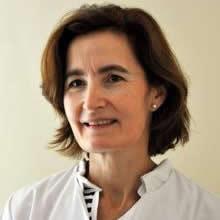 Pilar Velarde Gestera