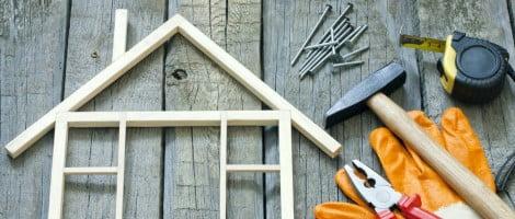 Derecho a una vivienda