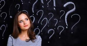 Preguntas sobre infertilidad