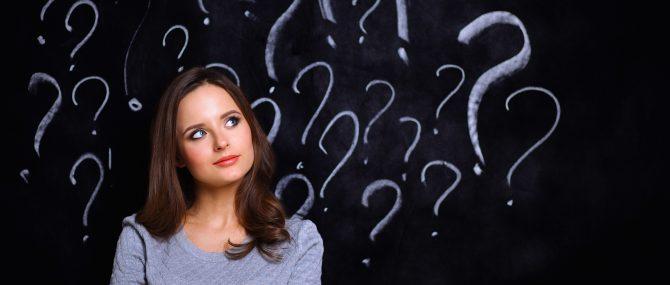 Imagen: Preguntas sobre infertilidad