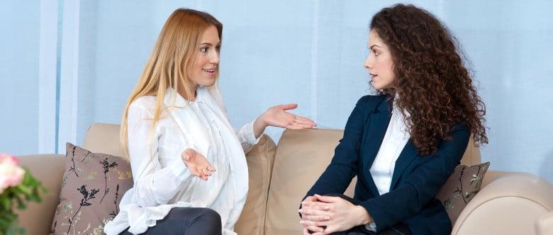Respuestas ante preguntas sobre infertilidad