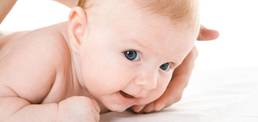 Desarrollo psicomotor de un bebé prematuro c3bbbd955518