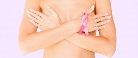 Tratamiento contra el cáncer embarazada