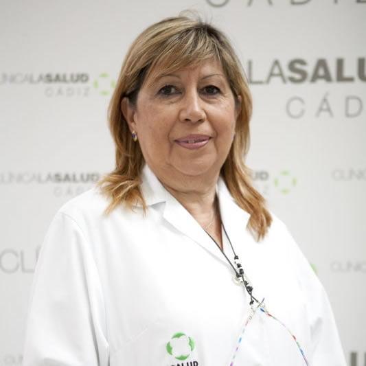 Reme Fernández Bonilla