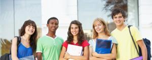 Reproducción asistida en la educación