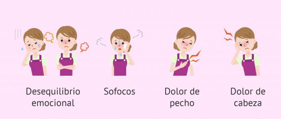 Sofocos